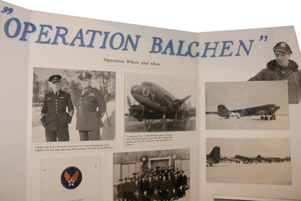Operation Balchen